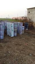 乐昌回收船舱漆150-300-72886价钱如下图片