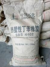 上海哪里回收染料图片