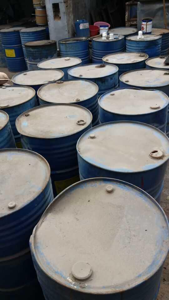 句容回收油溶染料150-300-72886厂家收购