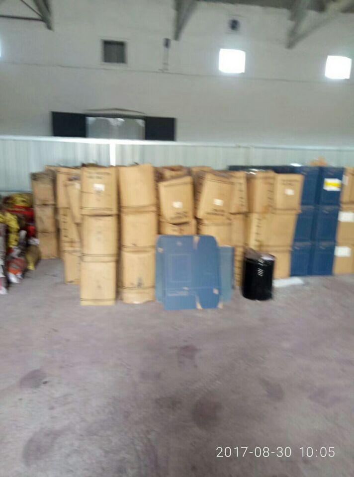 成都回收红丹粉150-300-72886欢迎来电