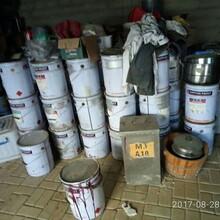 高州回收油漆设备150-300-72886安全可靠图片