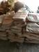 驻马店回收废旧硫化染料150~3007~2886