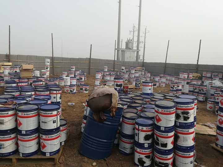 丽水回收黄原胶150-300-72886致电咨询