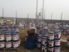 永济回收油墨颜料150-300-72886价格全科