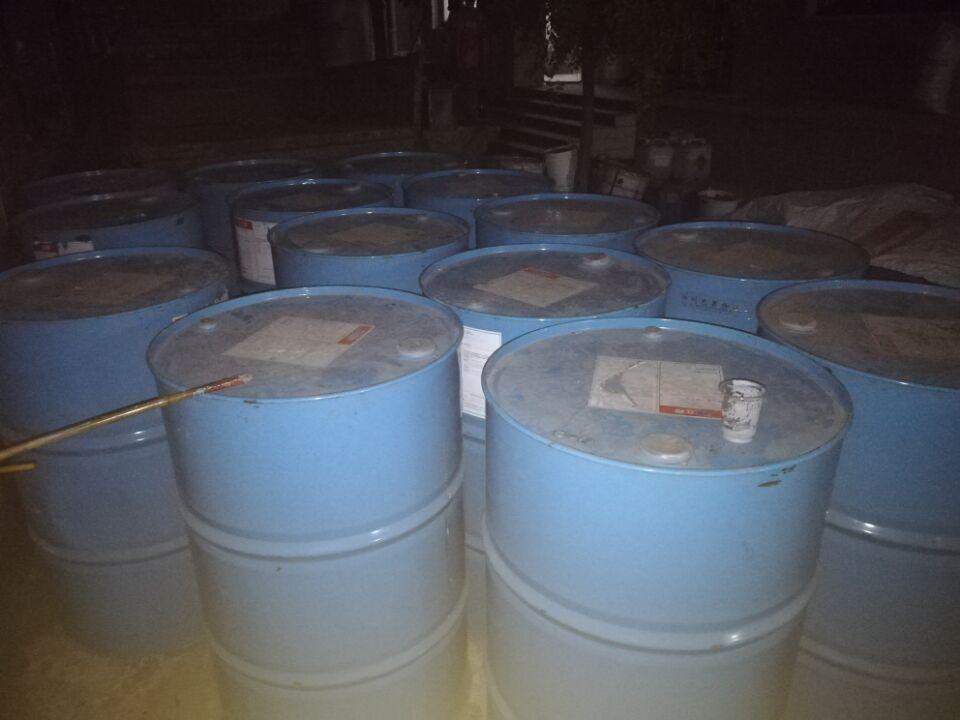 吉安回收热塑性丁苯橡胶150-300-72886哪家强