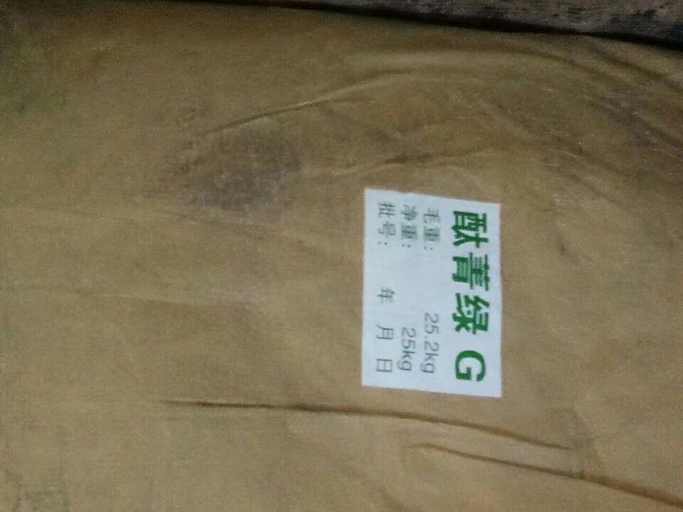 绵阳回收钢结构防腐漆150-300-72886放心省心