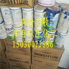 苏州哪里回收镉黄150~3007~2886图片