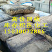 韶关哪里回收镉黄150~3007~2886