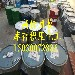 中山回收废旧环氧油漆150~3007~2886
