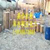 江苏哪里回收印花色浆150~3007~2886