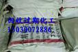 萍乡哪里回收废旧染料150~3007~2886