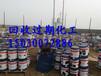 萊陽哪里回收鎳網150~3007~2886