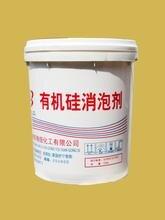 邳州回收松香树脂加盟