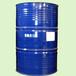 义马回收过期磷酸铁锂