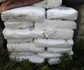 河津回收过期标胶