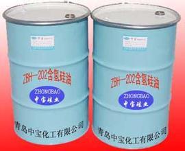 荊州回收聚醚組合料