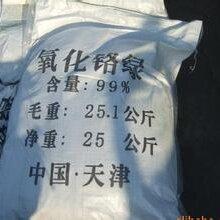 徐州回收过期松香树脂公司