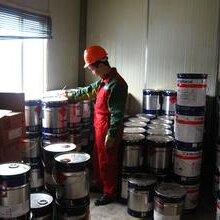 海南大批量回收聚氨酯胶黏剂,海南回收聚醚厂家图片