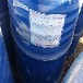 資質:大興安嶺地區哪里回收過期氧化銅