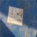 资质:泉州哪里回收油漆厂助剂