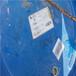 环保处置:泉州哪里回收化工原材料,本地
