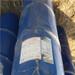 资质:杭州滨江区哪里回收过期油漆