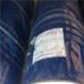 資質:桂林哪里回收過期氧化銅