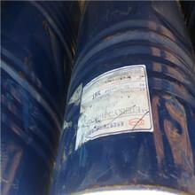 广水回收过期颜料贸易商图片