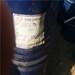 资质:宝山区哪里回收涂料厂助剂