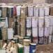 請問哪里回收丁基橡膠長期回收
