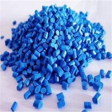 高价回收改性异氰酸酯生产厂家图片