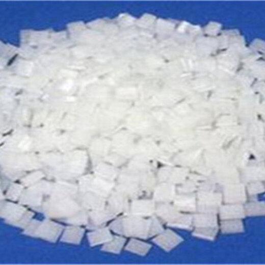 哪里回收伊士曼纖維素,高價上門收購過期硫化硅橡膠