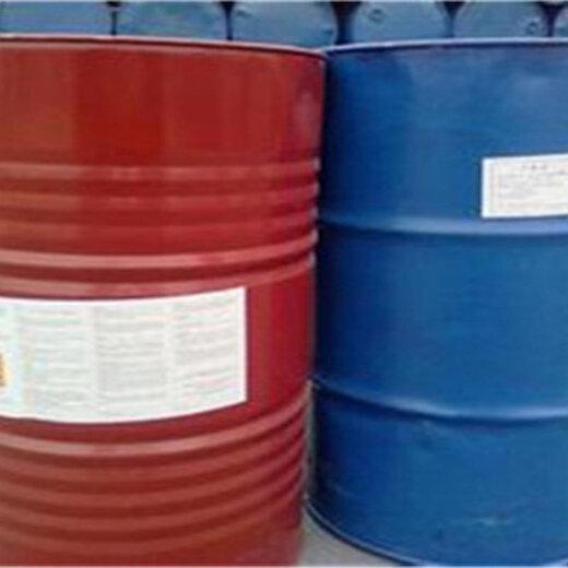 衡陽哪里回收鈦白粉,大批量回收一批醫藥添加劑