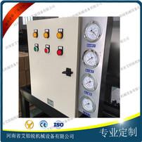 移动式滤油机,滤油机,便捷式滤油机,过滤设备图片