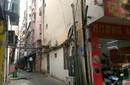长安商业住宅区,人流量大,24小时可营业图片