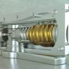 意大利colcom地弹簧、安装方便的地弹簧
