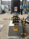 冲床-折弯机-剪板机-卷板机-联合冲剪机-全国厂家直销-质量从优