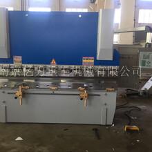 江苏南京折弯机-厂家直销-小型折弯机-1.6米小型折弯机