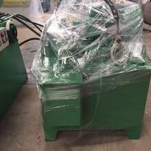 废金属鳄鱼剪-200吨鳄鱼剪-鳄鱼剪厂家直销