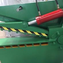 南京鳄鱼剪-废金属鳄鱼剪-鳄鱼式剪切机厂家