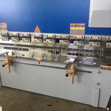 赣州折弯机厂家直销-不锈钢折弯机-数控液压折弯机-质量好价格优惠