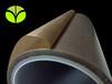 厂家供应特氟龙高温胶带特氟龙高温布耐磨绝缘胶带可定制