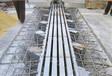 对接式伸缩缝|衡水迪森专业生产安装检查养护桥梁伸缩缝