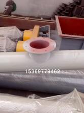 我厂专业生产U型螺旋输送机,管氏螺旋输送机,型号全,价格优!图片