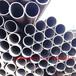 泰安焊管泰安镀锌方管泰安镀锌角钢泰安镀锌焊管泰安焊管价格