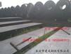 泰安开平板价格泰安花纹板价格山东带钢山东中厚板泰安钢材市场