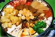 深圳提供精美可口的餐点服务,价格实惠,品质放心