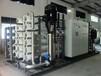 陕西西安图桶瓶装纯净水生产线设备厂