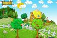 农场游戏农场果园系统开发