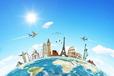 海南旅游系统分红系统开发